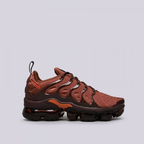 Кроссовки Nike WMNS Air Vapormax Plus