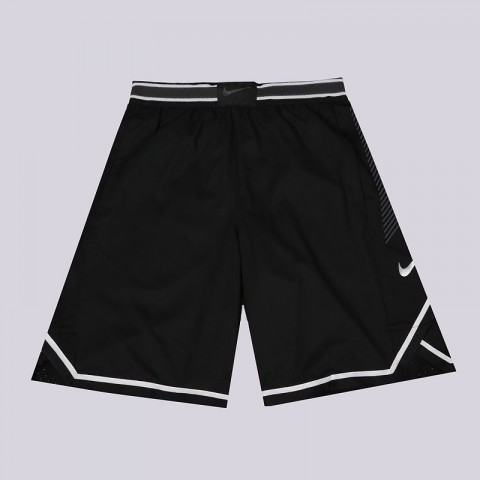 Шорты Nike VaporKnit Men's Basketball Shorts