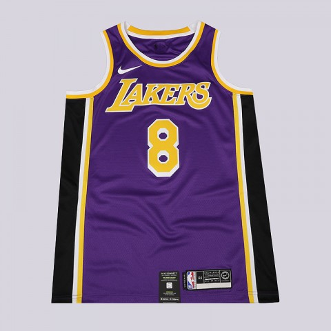 Майка Nike Kobe Bryant Statement Edition Swingman Jersey