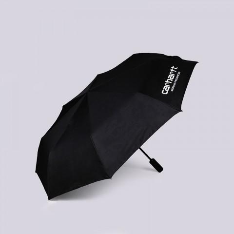 Зонт Carhartt WIP Collage Umbrella