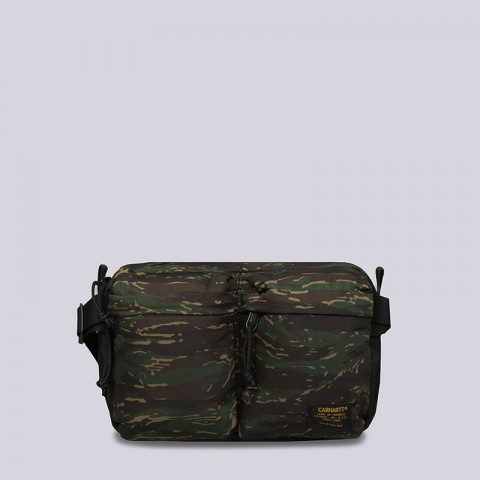 Сумка на пояс Carhartt WIP Military Hip Bag