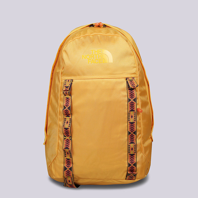 Рюкзак The North Face Lineage Pack 20L фото