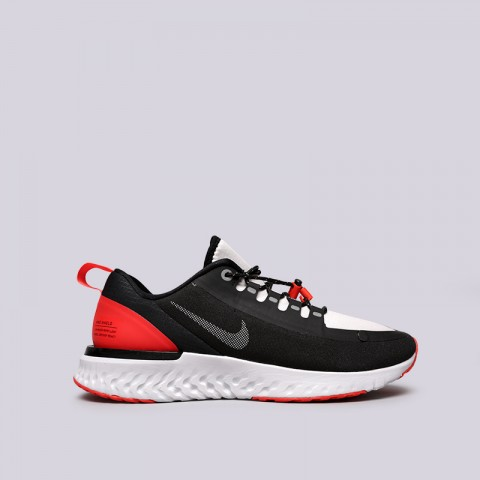 Кроссовки Nike Odyssey React Shield NRG
