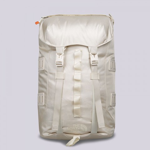Рюкзак The North Face Lineage Ruck 37L