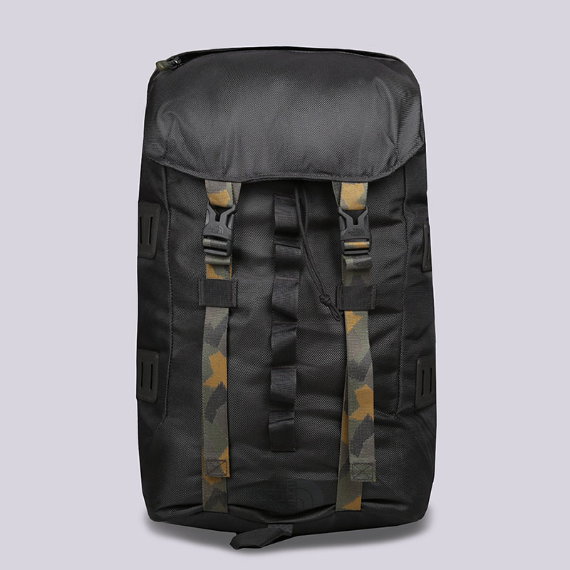 Рюкзак The North Face Lineage Ruck 37L фото