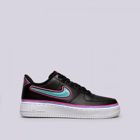Кроссовки Nike Air Force 1 '07 LV8 Sport