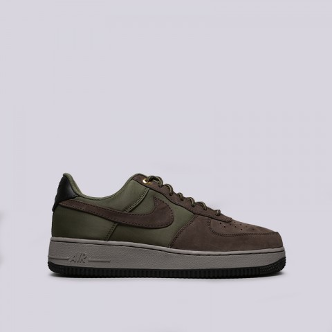 Кроссовки Nike Air Force 1 '07 Premier
