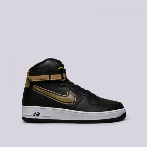 Кроссовки Nike Air Force 1 High '07 LV8 Sport