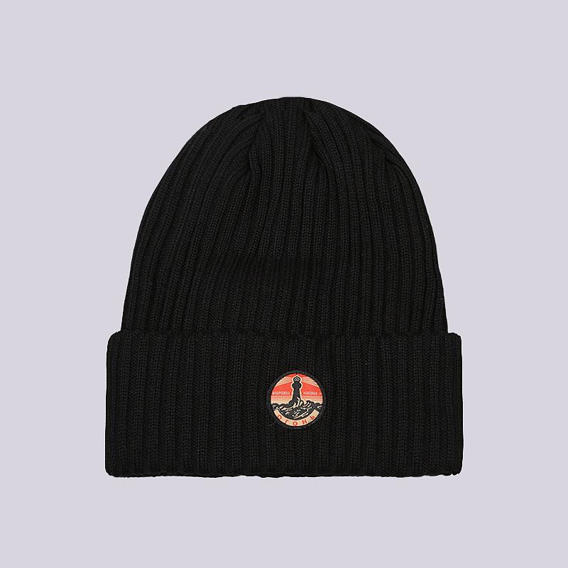 черную  шапка запорожец heritage огонь Огонь-черн - цена, описание, фото 1