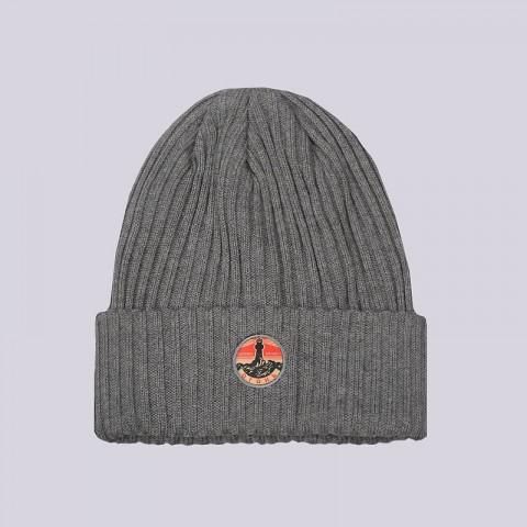 серую  шапка запорожец heritage огонь Огонь-сер - цена, описание, фото 1