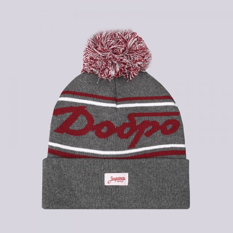 серую  шапка запорожец heritage добро Добро-сер - цена, описание, фото 1