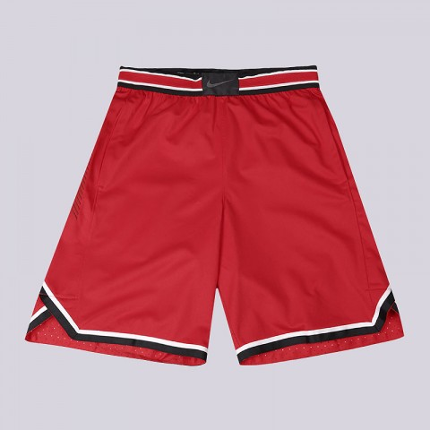 Шорты Nike VaporKnit Basketball Shorts
