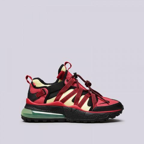 Кроссовки Nike Air Max 270 Bowfin