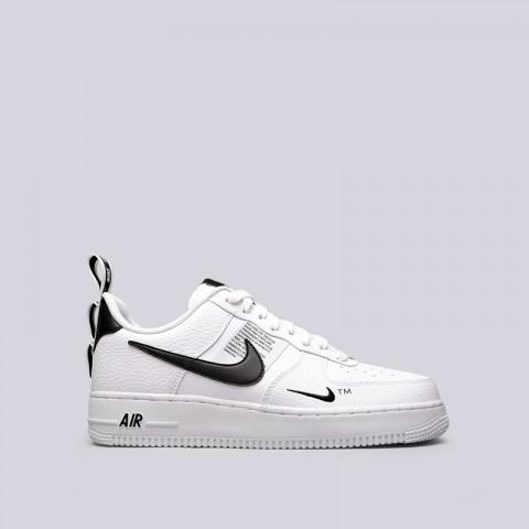 Кроссовки Nike Air Force 1 '07 LV8 Utility