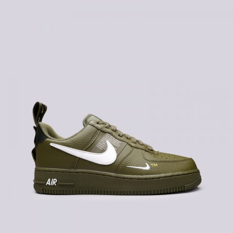 Кроссовки Nike Air Force 1 '07 LV8 Utility