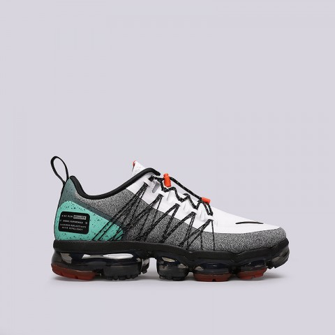 Кроссовки Nike Air Vapormax Run Utility NRG