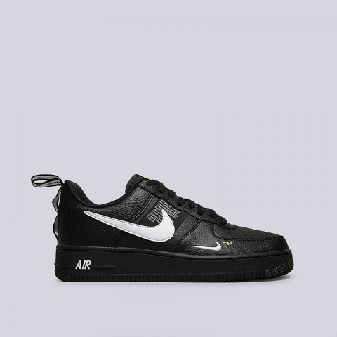 Кроссовки Nike Air Force 1 `07 LV8 Utility