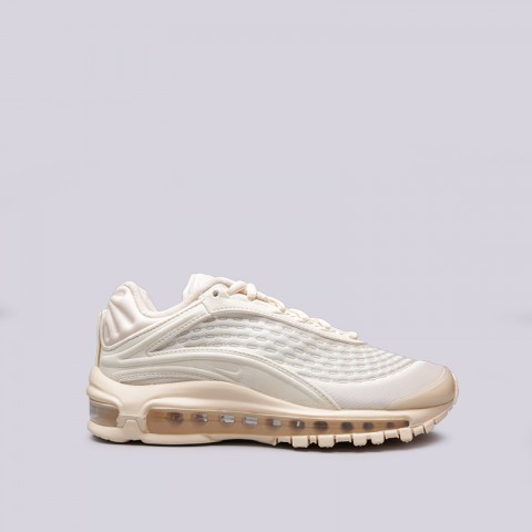 Кроссовки Nike WMNS Air Max Deluxe SE