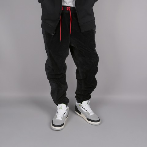 Брюки Jordan Wings Of Flight Fleece Pant