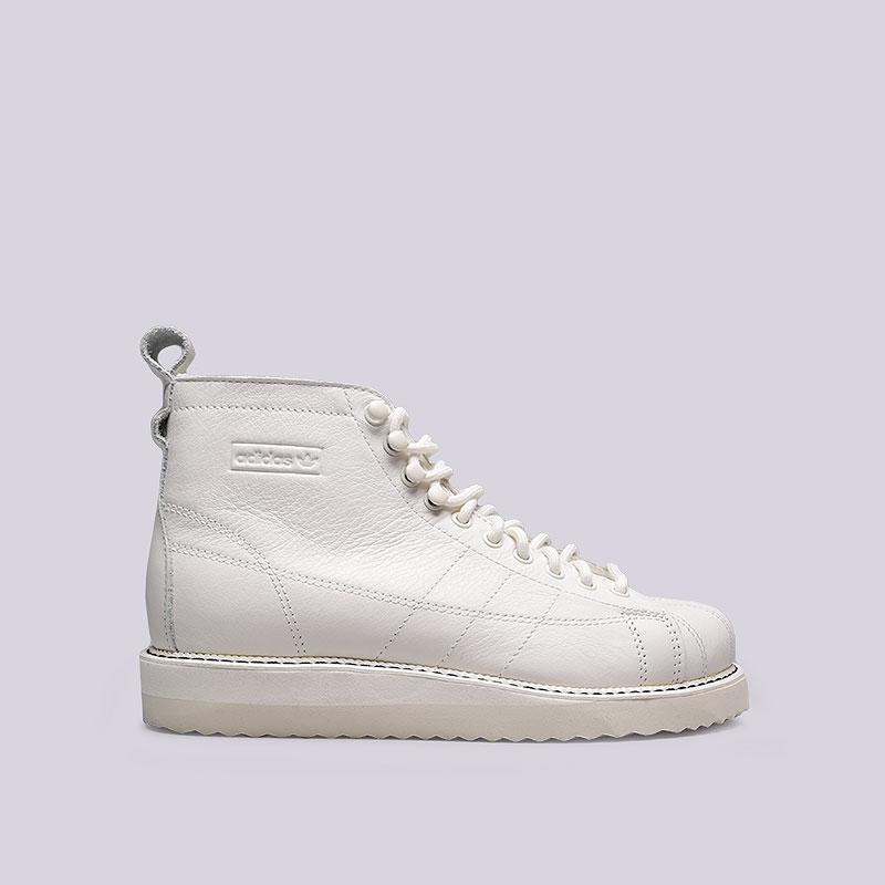 new concept cc8dc 81e56 Кроссовки adidas Superstar Boot W от Streetball