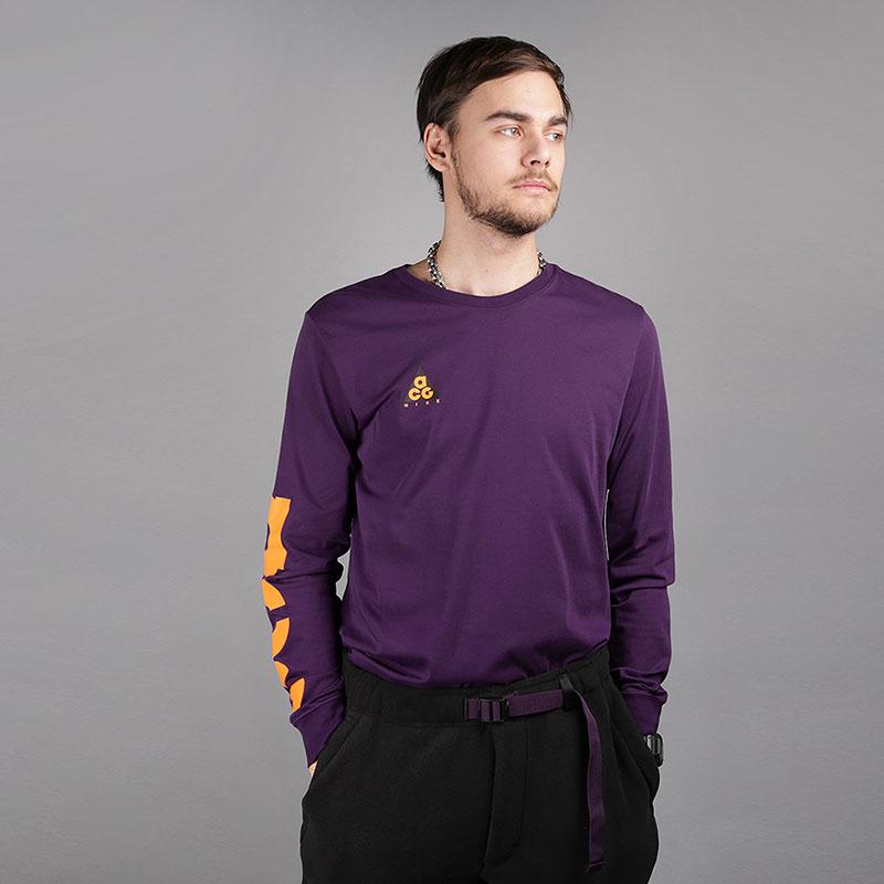 Мужская одежда от Streetball