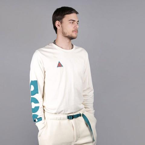 Лонгслив Nike ACG Men's Long-Sleeve T-Shirt