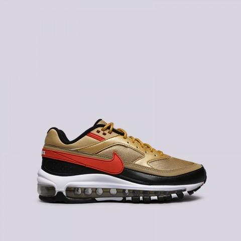 Кроссовки Nike Air Max 97/BW