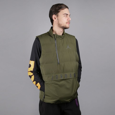 Жилет Jordan 23 Tech Men's Training Gilet