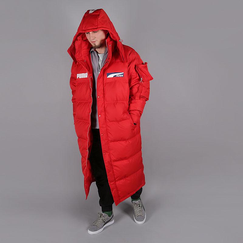 5be5ec63189 Мужской пуховик x Ader Down Coat от Puma (57695643) купить по цене ...