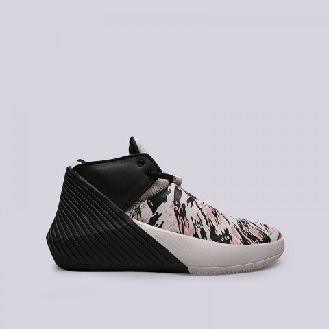 Кроссовки Jordan Why Not Zer0.1 Low
