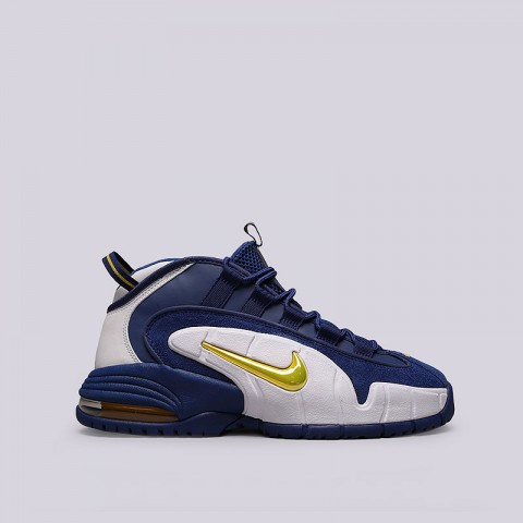 Кроссовки Nike Air Max Penny