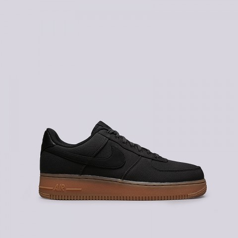 Кроссовки Nike Air Force 1 `07 LV8 Style