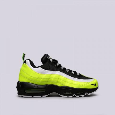 Кроссовки Nike Air Max 95 PRM