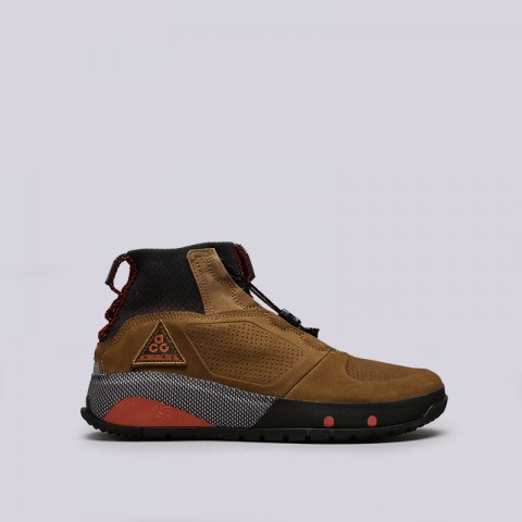 Кроссовки Nike ACG Ruckel Ridge