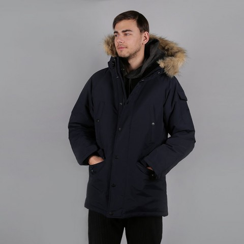 Куртка Carhartt WIP Anchorage Parka