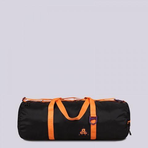 69141049 Рюкзаки и мешки Nike (Найк) - купить недорого в интернет магазине ...