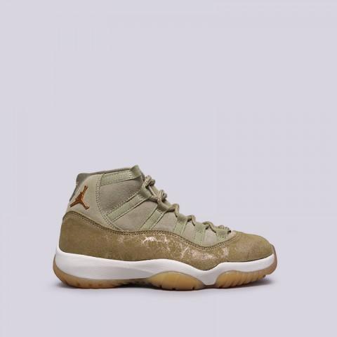 Кроссовки Jordan WMNS 11 Retro