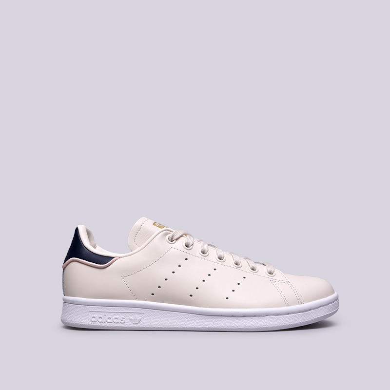 online store 30cbc a27c4 Кроссовки adidas Stan Smith W от Streetball