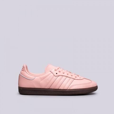 Кроссовки adidas Samba OG W