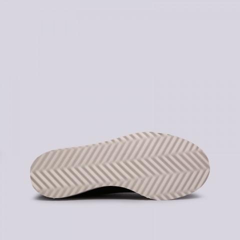 женские чёрные  кроссовки adidas superstar boot w AQ1213 - цена, описание, фото 2
