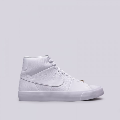 Кроссовки Nike Blazer Royal QS
