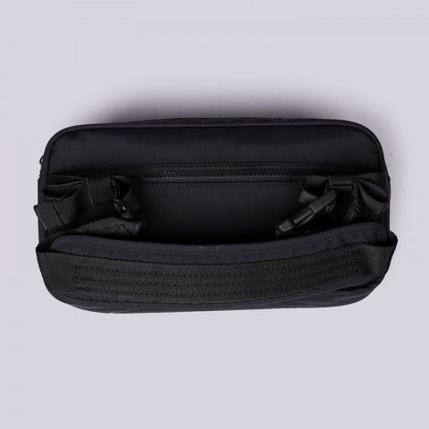 чёрную  сумка adidas nmd cb DH3082 - цена, описание, фото 4
