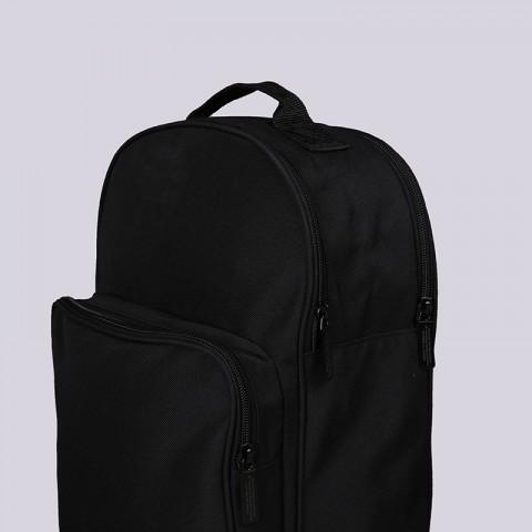 чёрный  рюкзак adidas backpack DM1693 - цена, описание, фото 4