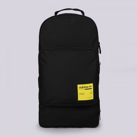 Рюкзак adidas Backpack