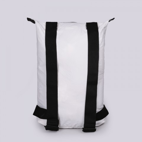 белый  рюкзак adidas nmd bp DH2873 - цена, описание, фото 2