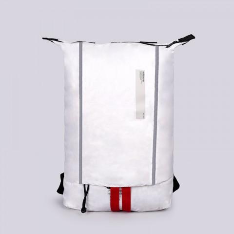 белый  рюкзак adidas nmd bp DH2873 - цена, описание, фото 1