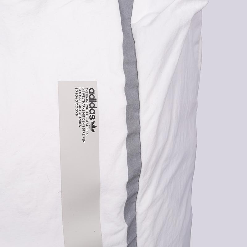 белый  рюкзак adidas nmd bp DH2873 - цена, описание, фото 4