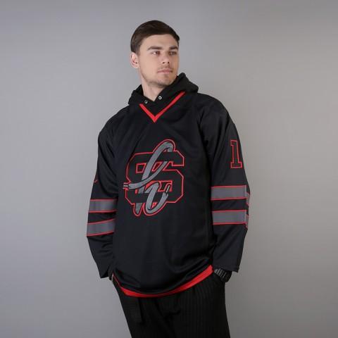 Хоккейный Свитер Sneakerhead Shd Jersey