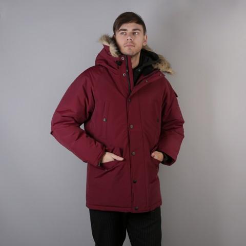 Куртка Carhartt WIP Anchorage Parka