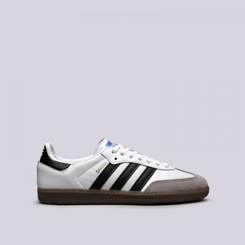 Кроссовки adidas Samba OG